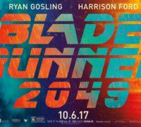 Blade Runner 2049 : être ou ne pas être…
