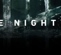 The Night Of : voyage au bout de l'enfer