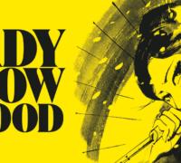 Lady Snowblood : une œuvre d'encre et de sang.