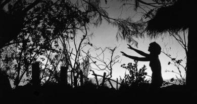 Obscure épouvante et épouvantes obscures : petit florilège horrifique et insolite