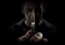 The Punisher : Punish 'Em ! Fatality…