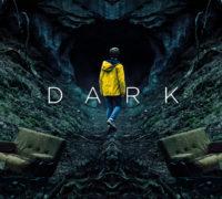 Dark : deutsche qualität