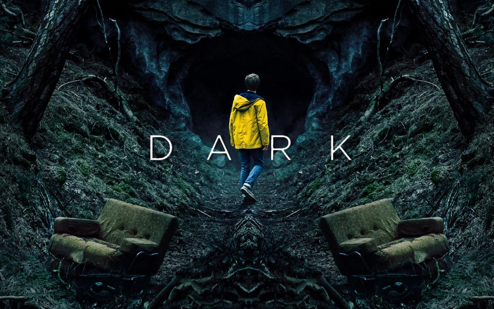 Dark Deutsche Serie