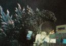 Godzilla : L'histoire du Roi des Monstres (Partie 2)