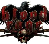 Blood Rage : Le Valhalla à portée de mains