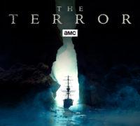 The Terror : en arctique personne ne vous entendra crier