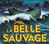 La Belle Sauvage de Philip Pullman : Échappée fantastique et eaux troubles
