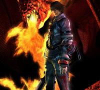 Drakengard : L'Apocalypse selon Yoko Taro