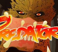 Ciné-Débat Troll à Saint-Junien : Predator !