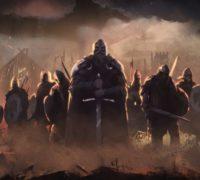 Total War Saga Thrones of Britannia : les trônes musicaux