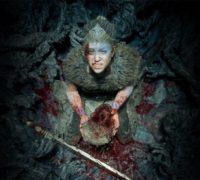 Hellblade Senua's Sacrifice : SENUA… OSKOUR !!!