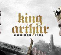 Le Roi Arthur de Guy Ritchie, un divertissement à la (dé)mesure de la légende