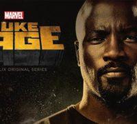 Luke Cage S02 : Rhum et Reggae en Stokes