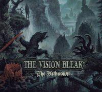 The Unknown – The Vision Bleak : horreur, démence et riffs metal