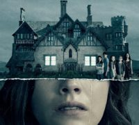 The Haunting Of Hill House : la série de l'angoisse