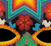 Dead Can Dance – Dionysus, album le plus exalté de la décennie