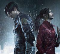 Resident Evil 2 Remake : Biohazard fait bien les choses