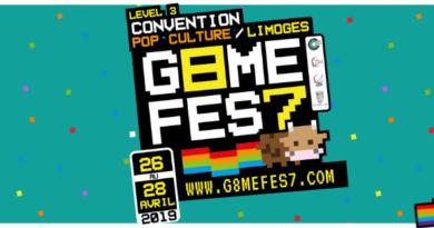 Les Trolls seront présents et partenaires du GameFest de Limoges !