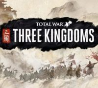 [VIDEO TEST] Total War : Three Kingdoms, batailles pour l'empire du milieu