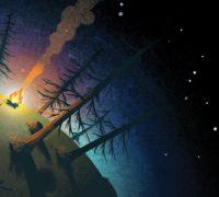 Outer Wilds : randonnée interstellaire digne d'une odyssée