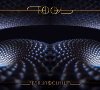 « Fear Inoculum » : la chair de Tool