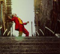 Joker : du spleen à la rage, chronique d'une colère sociale avant tout [2/3]