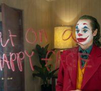 Joker : Requiem pour un fou [1/3]