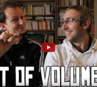 ON RIGOLE TOUJOURS BIEN // Best of du Cri VOLUME #2