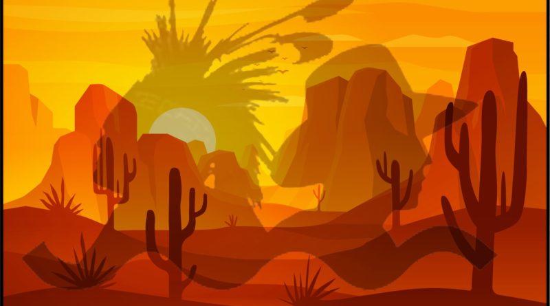 Lazylumps sifflera trois fois : livres, séries, films, bd… Du western en veux-tu en voilà !
