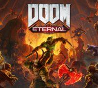 Doom Eternal : quand les développeurs ont des id