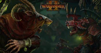 Les Skavens dans Total War : Warhammer 2 – un guide pour rat-tiboiser vos adversaires