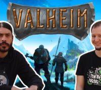 Valheim, VRAIMENT un si bon jeu ? Retour sans langue de bois quelques mois après l'accès anticipé