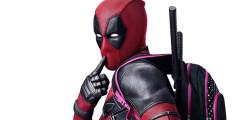 Deadpool le film : Une belle histoire d'amour